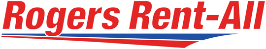 Rogers Rent-All - Equipment & Tool Rentals in Calgary, Alberta