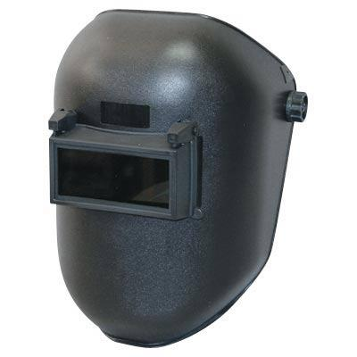 Where to find WELDING HELMET in Calgary