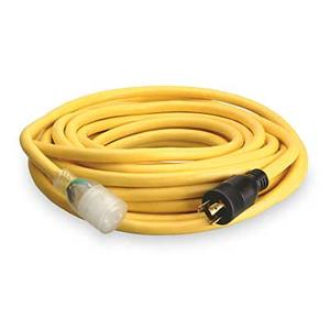 Where to find 100  EXTENSION CORD  10 in Calgary