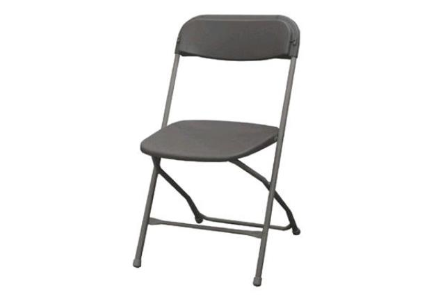 Where to find FOLDING CHAIR in Calgary