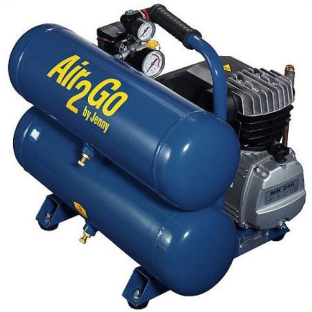 Where to find 3 4 HP ELEC AIR COMPRESSOR in Calgary