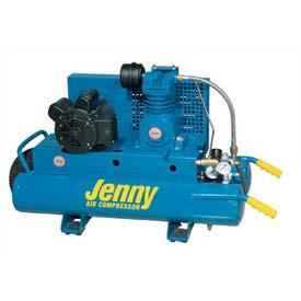 Where to find 1.5 HP ELEC AIR COMPRESSOR in Calgary