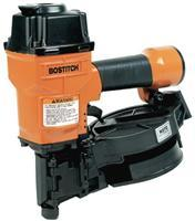 Where to find SHAKE OR FENCE AIR NAILER in Calgary