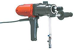Where to find HAND HELD CORE DRILL  MAX. 4 in Calgary