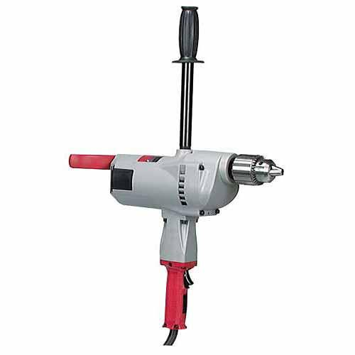 Where to find HEAVY DUTY 3 4  DRILL in Calgary