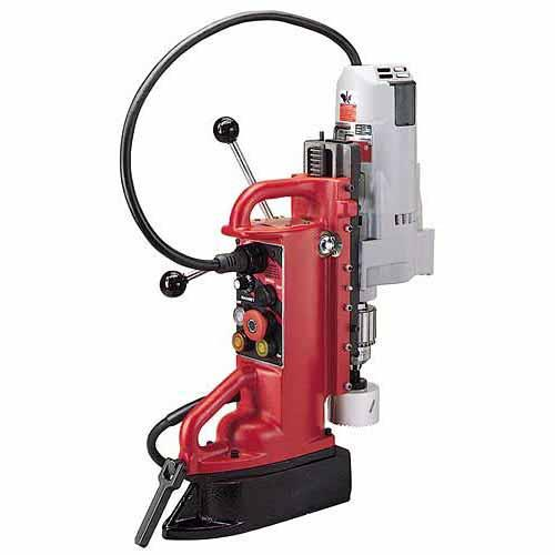 Where to find 3 4  MAGNETIC BASE DRILL in Calgary