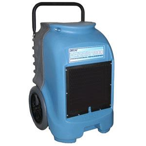 Where to find COMMERCIAL DEHUMIDIFIER in Calgary