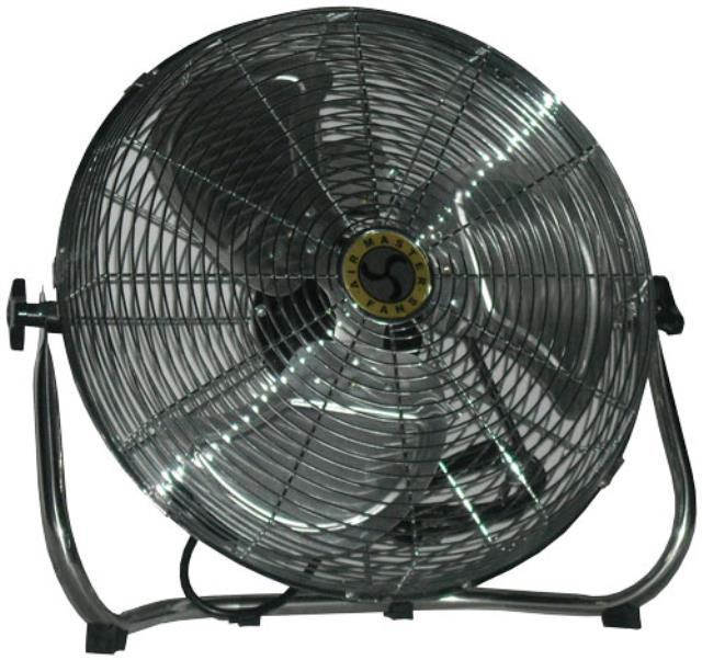 Where to find 16  CIRCULATING FAN in Calgary