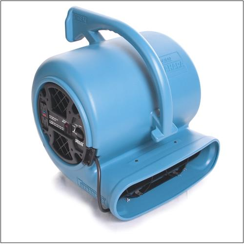 Where to find TURBO CARPET DRYING FAN in Calgary