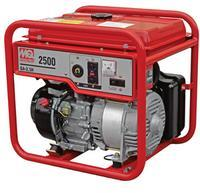 Where to find 2200 WATT GENERATOR in Calgary