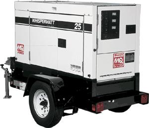 Where to find 15 KW. GENERATOR in Calgary