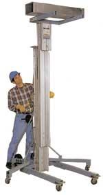 12 Foot Superlift Forked Rentals Calgary Ab Where To Rent