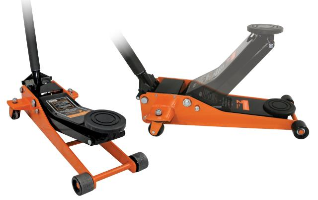 Where to find 2 TON FLOOR JACK in Calgary