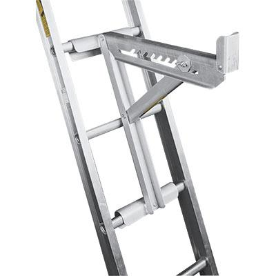 Ladder Jack Rentals Calgary Ab Where To Rent Ladder Jack