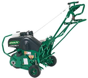 Where to find RYAN AERATOR in Calgary