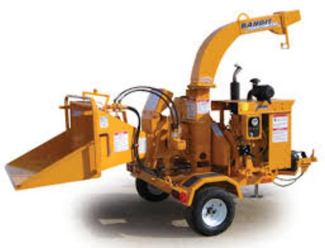 Where to find 6  TREE CHIPPER in Calgary