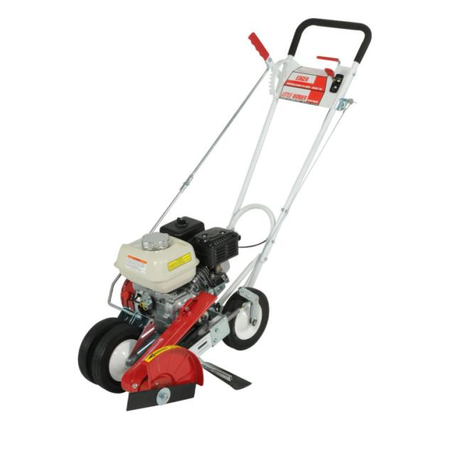 Where to find LAWN EDGER in Calgary