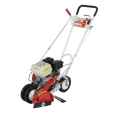 Rental store for LAWN EDGER in Calgary AB