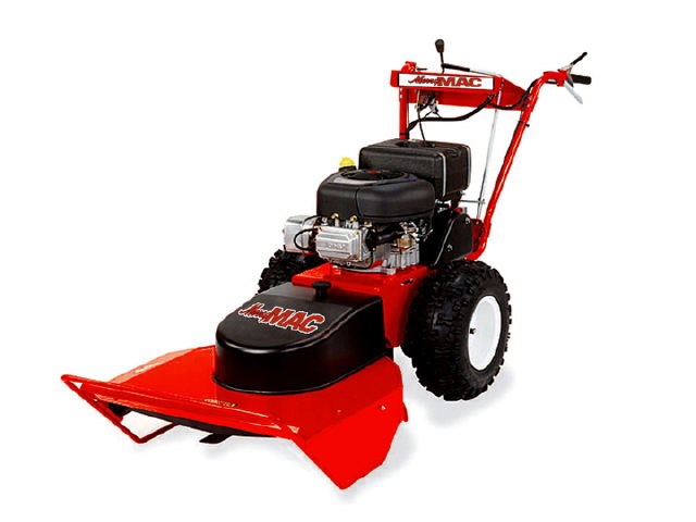 Where to find 26  BRUSH MOWER in Calgary