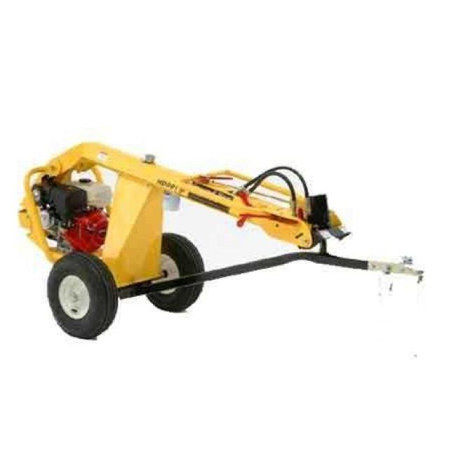 Push Post Auger Wheels Rentals Calgary Ab Where To Rent