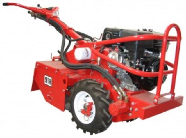 Where to find REAR TINE HEAVY DUTY TILLER in Calgary