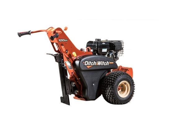 Walk Behind Vibratory Plow Rentals Calgary Ab Where To