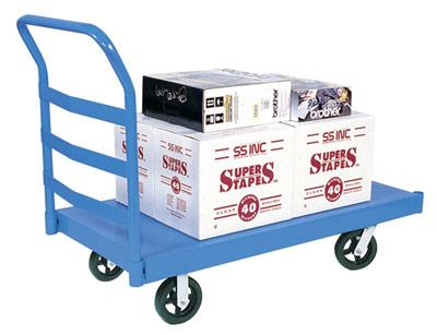 Where to find PLATFORM CART   SOLID WHEELS in Calgary