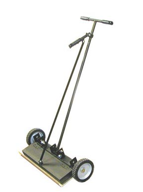Where to find MAGNETIC SWEEPER 27 in Calgary