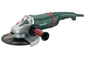 Where to find 7  ANGLE GRINDER in Calgary