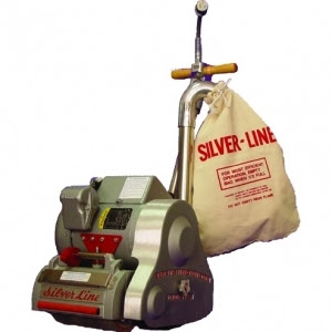 Where to find DRUM SANDER,   BAG in Calgary