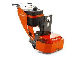 Where to find DUAL HEAD FLOOR GRINDER in Calgary