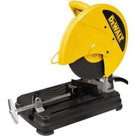 Where to find 14  METAL CHOPSAW in Calgary