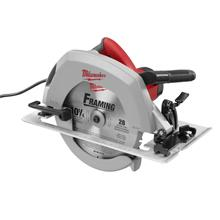 Where to find 10  CIRCULAR SAW in Calgary