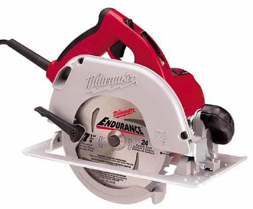 Where to find 7 1 4  CIRCULAR SAW in Calgary