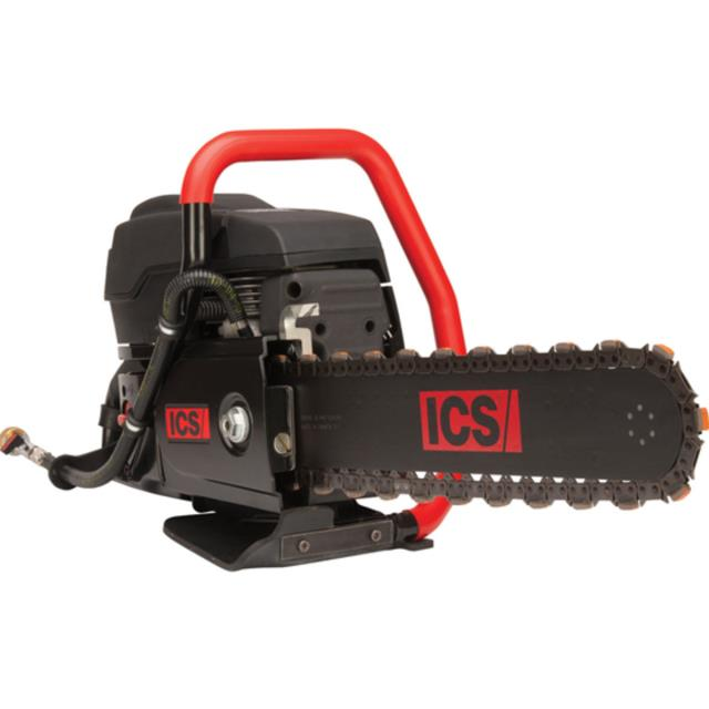 Where to find ICS CONCRETE CHAIN SAW in Calgary