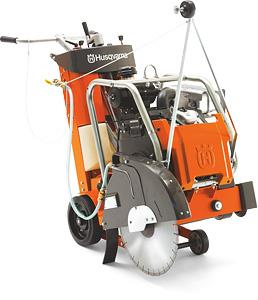 Where to find FLOOR SAW 18 in Calgary