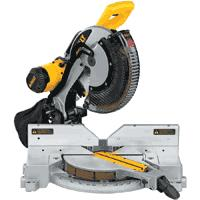 Where to find 12  SLIDING MITRE SAW in Calgary