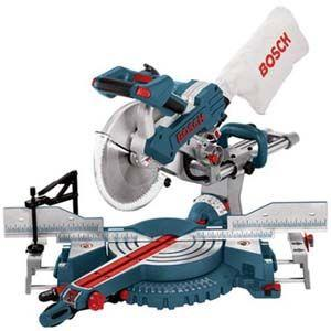 Where to find 10  SLIDING MITRE SAW in Calgary