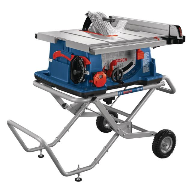 Where to find 10  TABLE SAW in Calgary