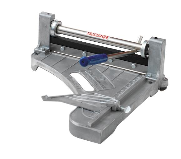 Where to find 12  VCT TILE CUTTER  12 in Calgary