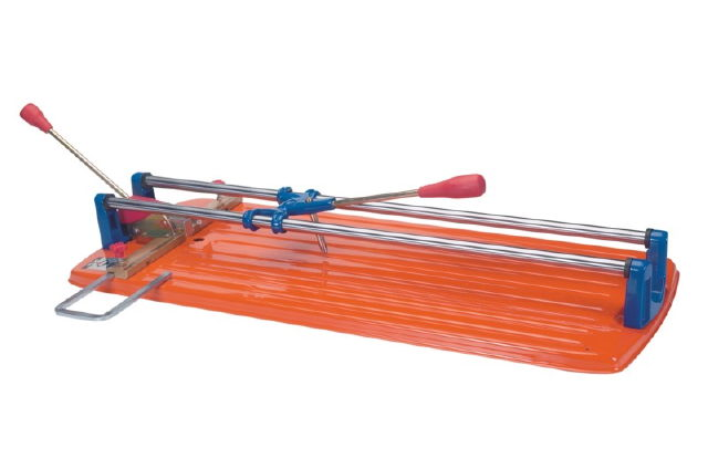 Where to find QUARRY TILE CUTTER  HD in Calgary