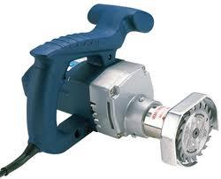 Where to find 3 1 2 TOE KICK SAW in Calgary