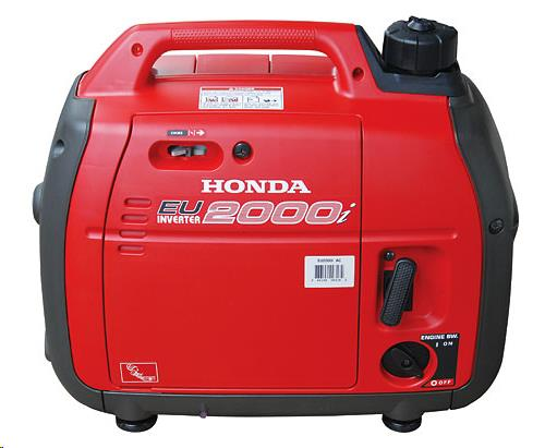 Where to find 2000W INVERTER GENERATOR in Calgary