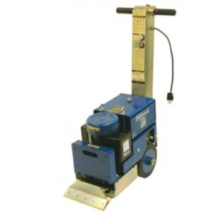 Self Propelled Floor Stripper Rentals Calgary Ab Where To