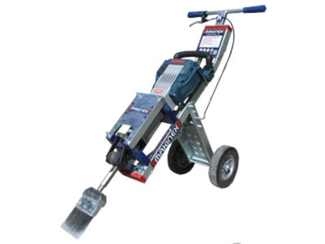 Where to find FLOOR STRIPPER CART in Calgary
