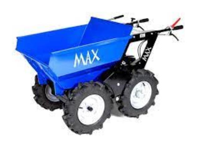 Where to find GAS WHEELBARROW in Calgary