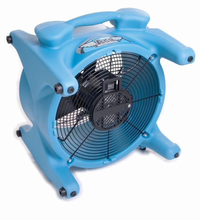 Where to find 6 WAY TURBO FAN in Calgary