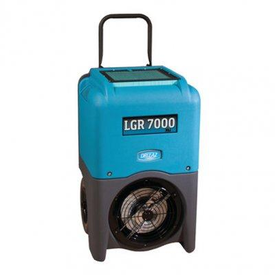 Where to find LARGE COMMERCIAL DEHUMIDIFIER in Calgary
