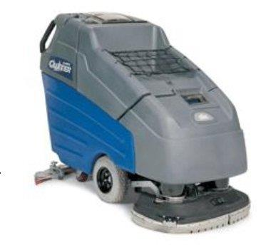Where to find 26  AUTOSCRUBBER in Calgary
