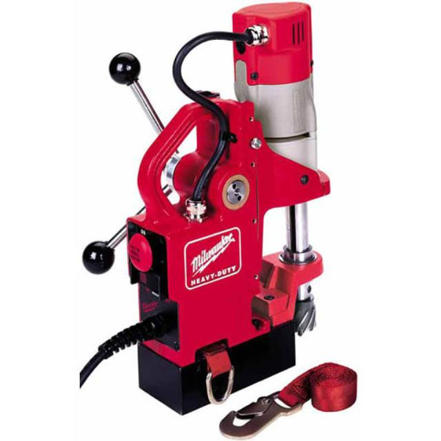 Where to find MINI MAGNETIC BASE DRILL in Calgary